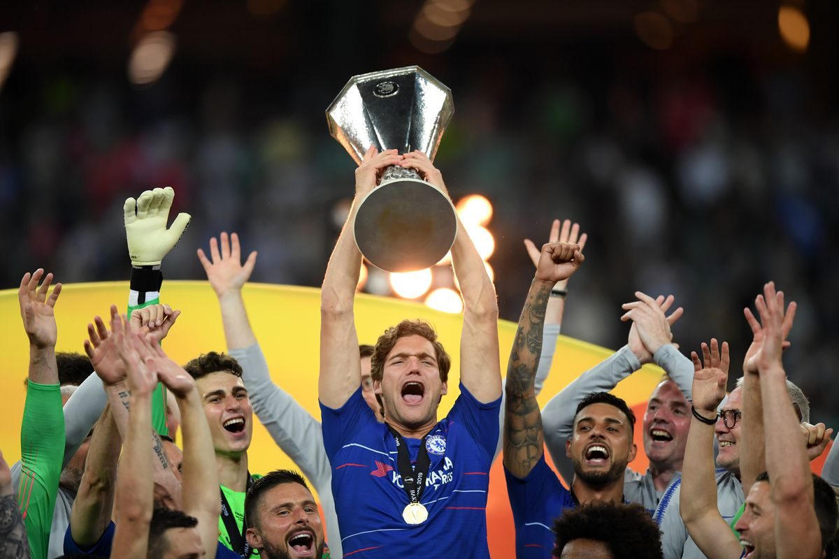 295fd9593c1 Marcos Alonso  says yes  to Atletico Madrid move — report