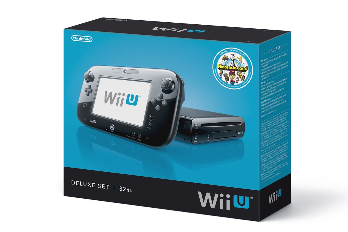 new wii u hardware prices have skyrocketed - fortnite wii u prix