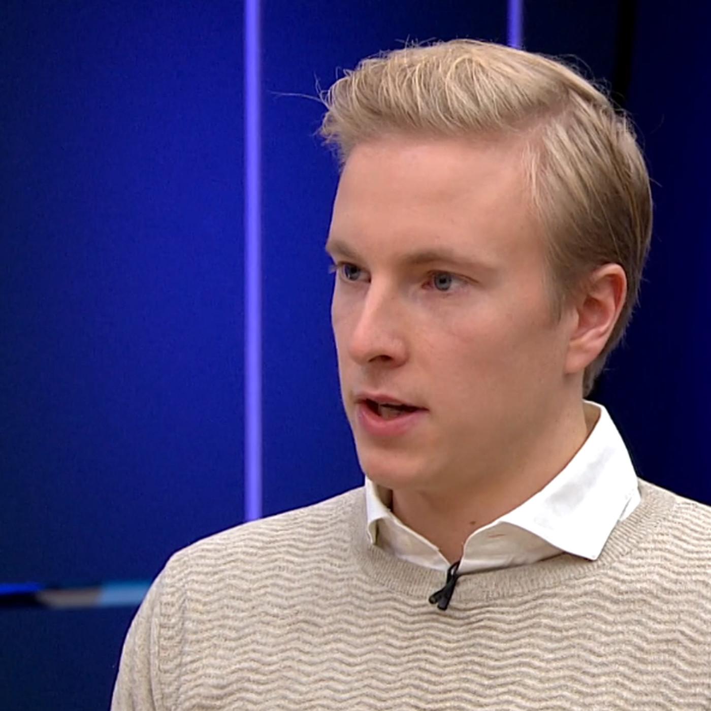 Datingside zit op zeyen duitse finland sexy extreme fuck free, In gay vrouw bakel.
