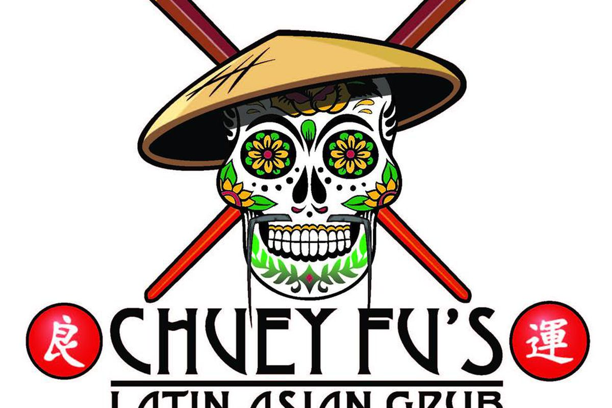 Chuey FU's