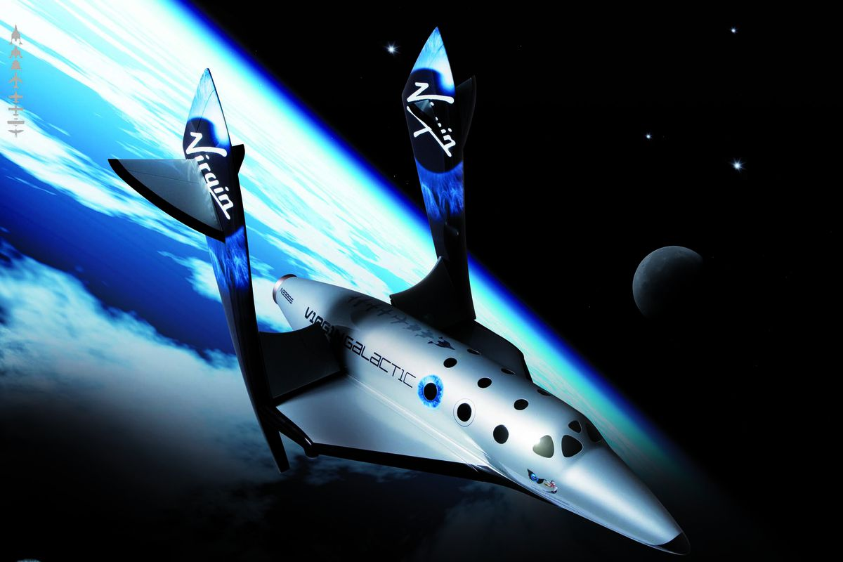 SpaceShipTwo's wings deployed prematurely before crash - The