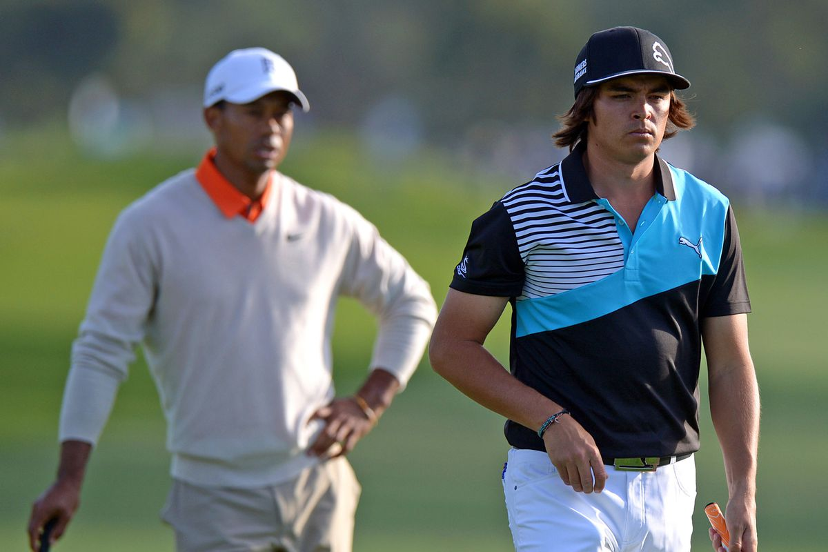 2013 Arnold Palmer Invitational: Tee times, pairings, TV schedule for Sunday
