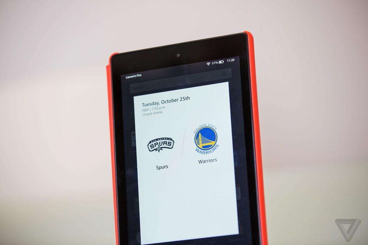 Amazon-Fire-tablet-Alexa