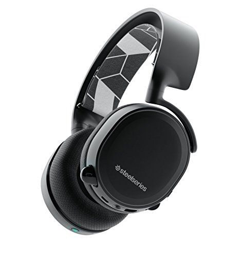 The best headphones for PS4, Windows PC, Xbox One and