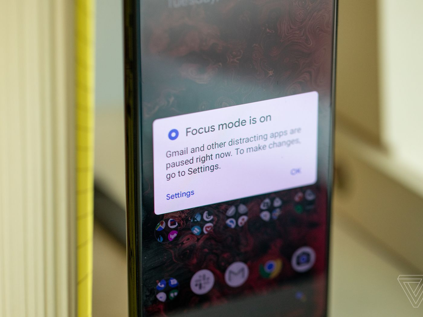 How to try Android 10's best new features - The Verge