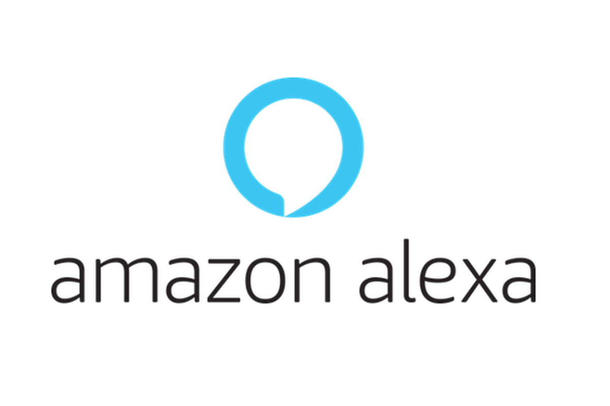Amazon adds Alexa to the Alexa app on Android - The Verge