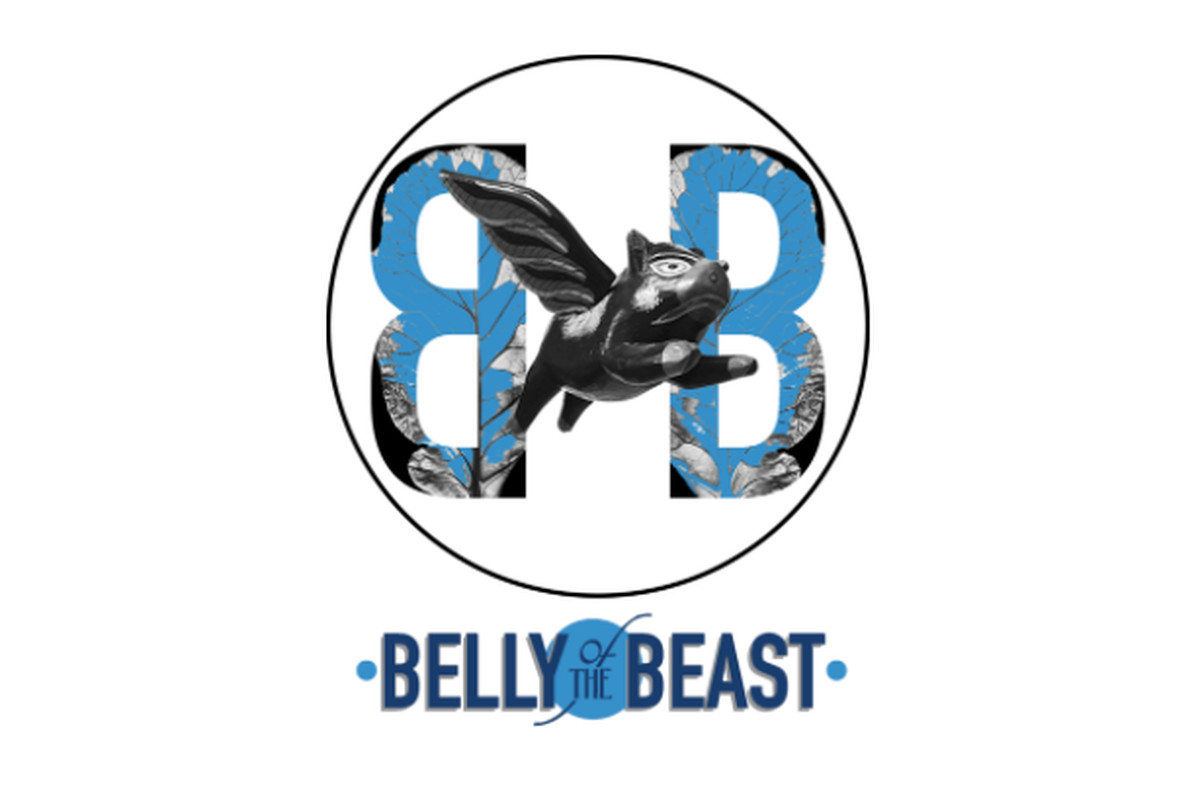 Belly of the Beast Will Bring Scrapple, Seasonal Sandwiches, and ...