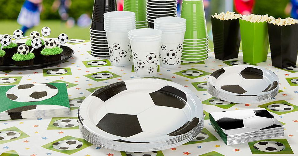 Soccer_party