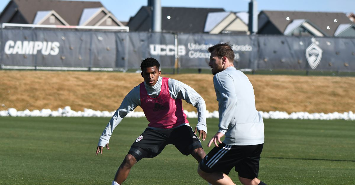 Rapids_nick1_jackson_training_credit_johnababiak_dsc_5419
