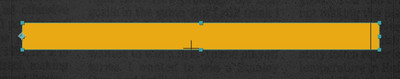 Screen Shot 2020 10 04 at 11.33.25 PM - Behind the Scenes: Using track mattes to animate and highlight text