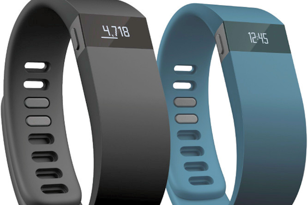 Activity Trackers Outselling Smartwatches 4 to 1, but Google and Apple Could Change That