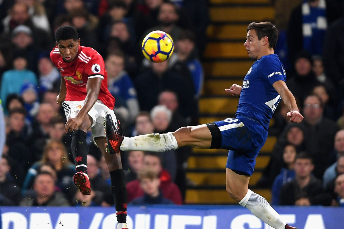 Conte regrets selling Matic to Manchester United