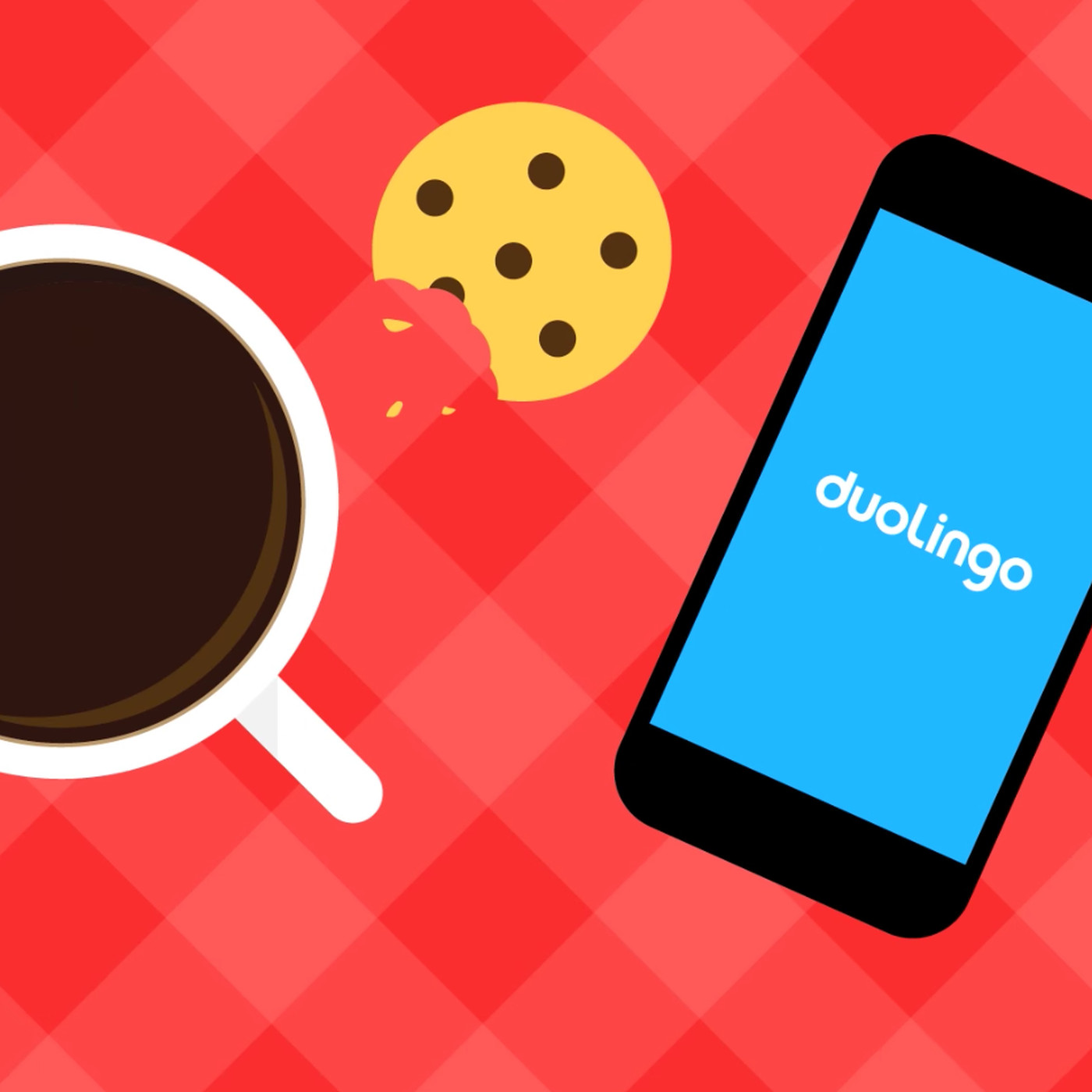 Duolingo now offers paid subscriptions for ad-free and