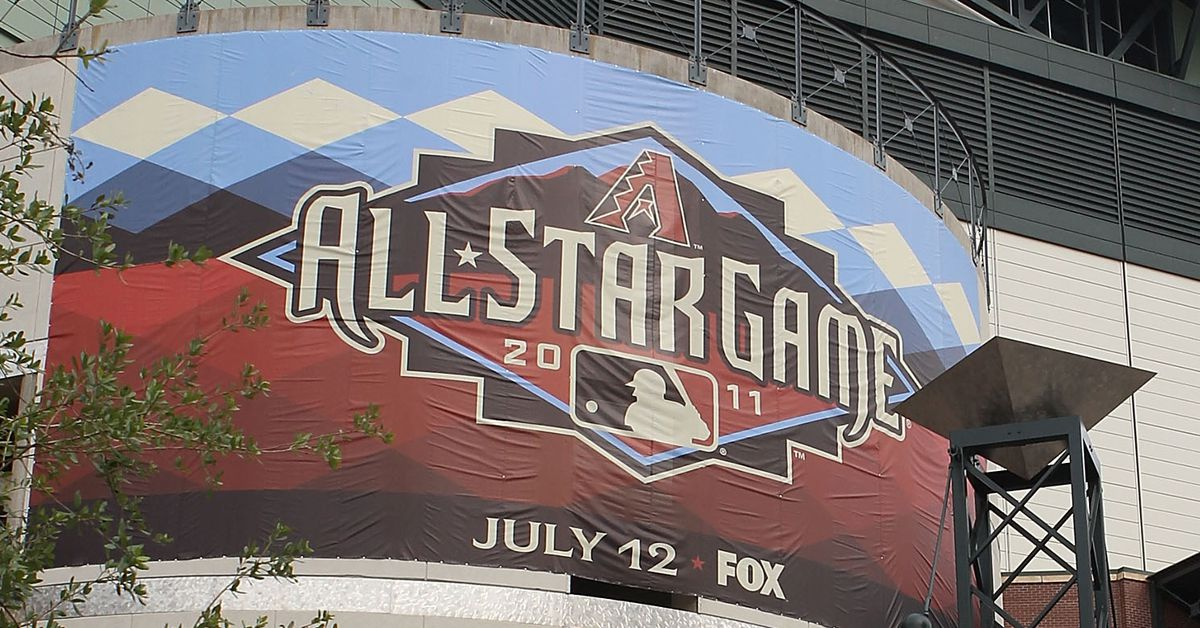 No All - Star Game in 2020 ?