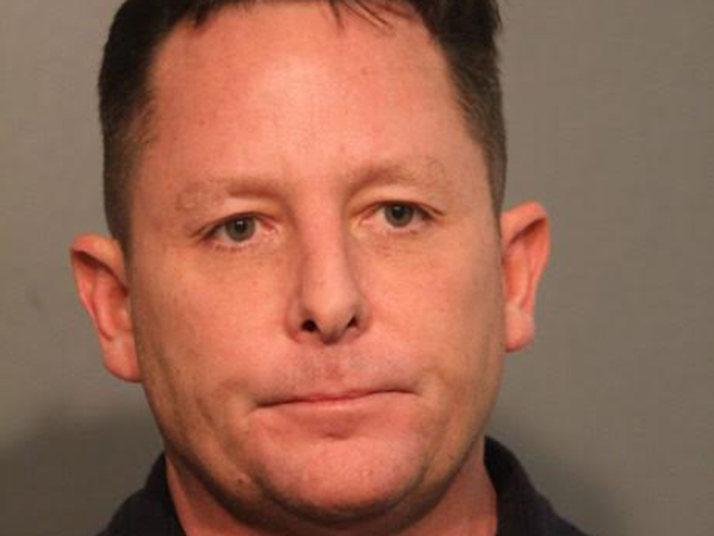 Texts Reveal Brian Travis Cps Instructor Asked Student To Have