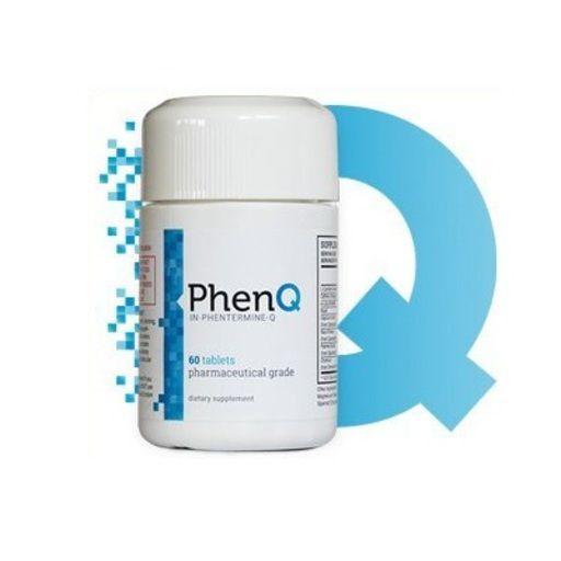 Phenq Sale