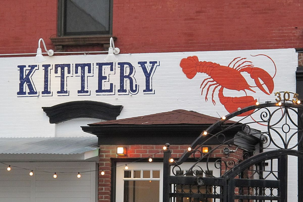 The Kittery Cocina Economica And More Open Eater Ny