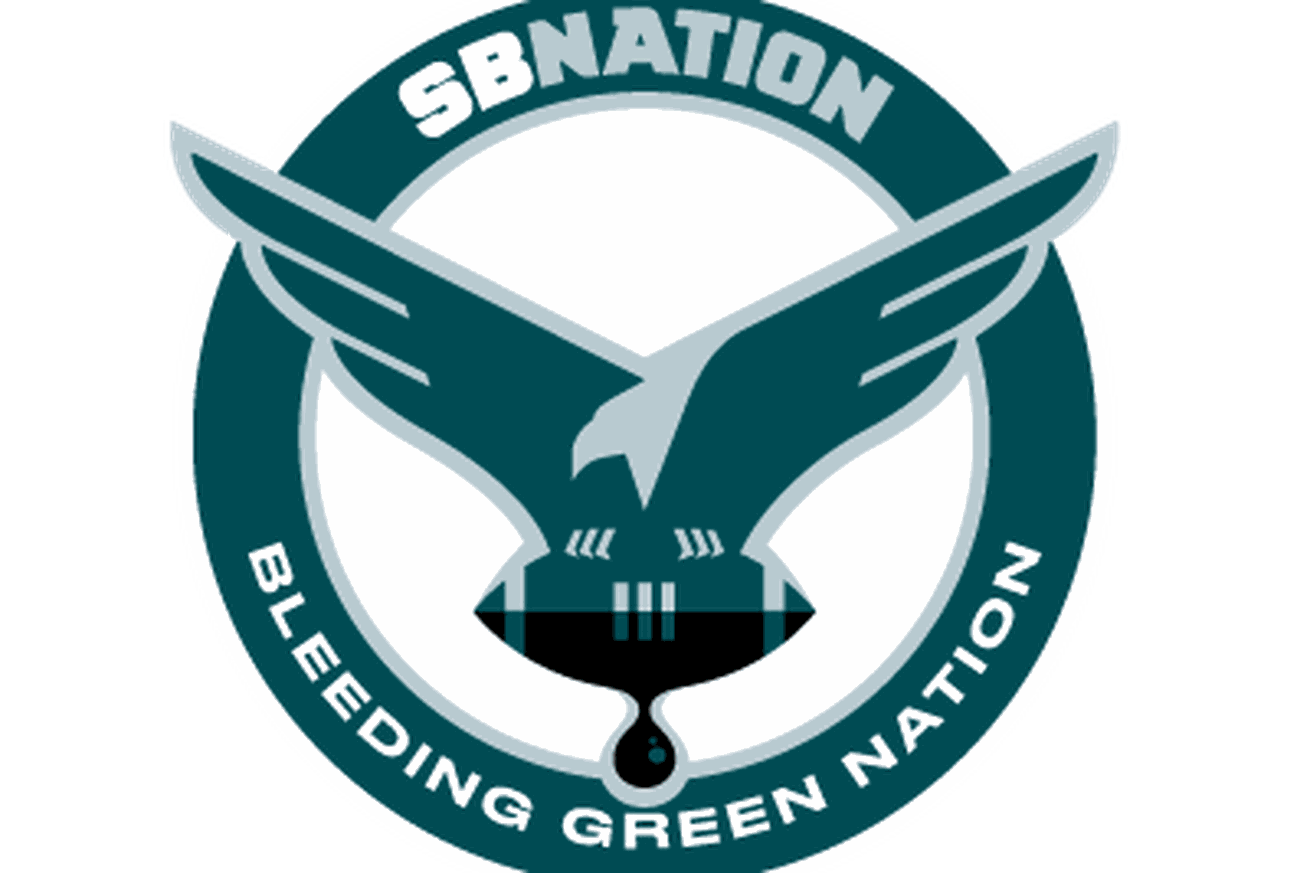 Seven Good Questions with Bleeding Green Nation