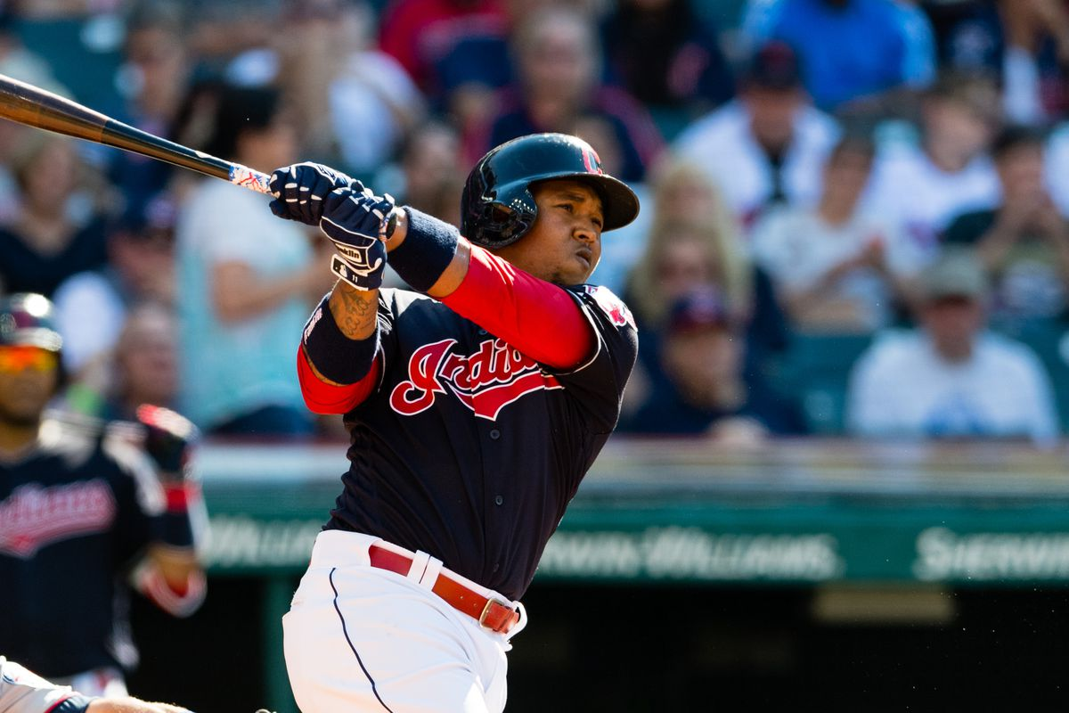 MLB All-Star game: Jose Ramirez voted as American League's ...