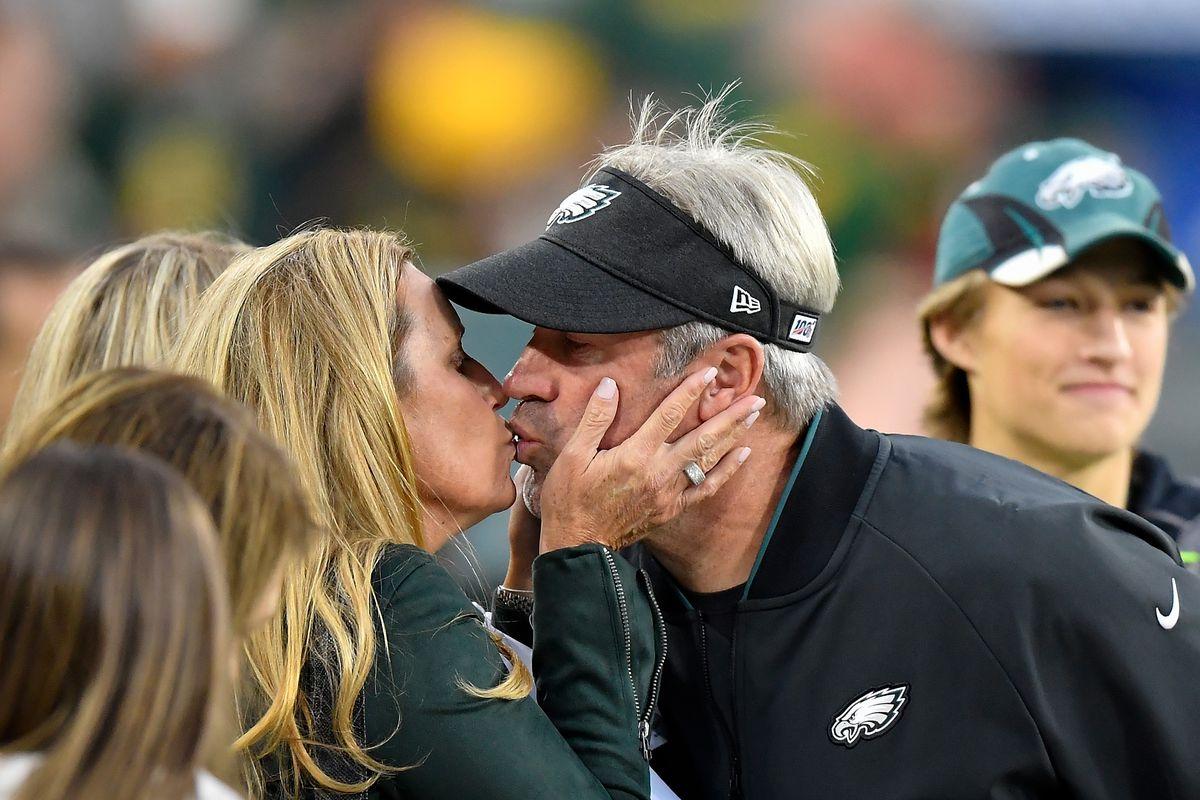Philly dating Coach Zimbabwe singler dating