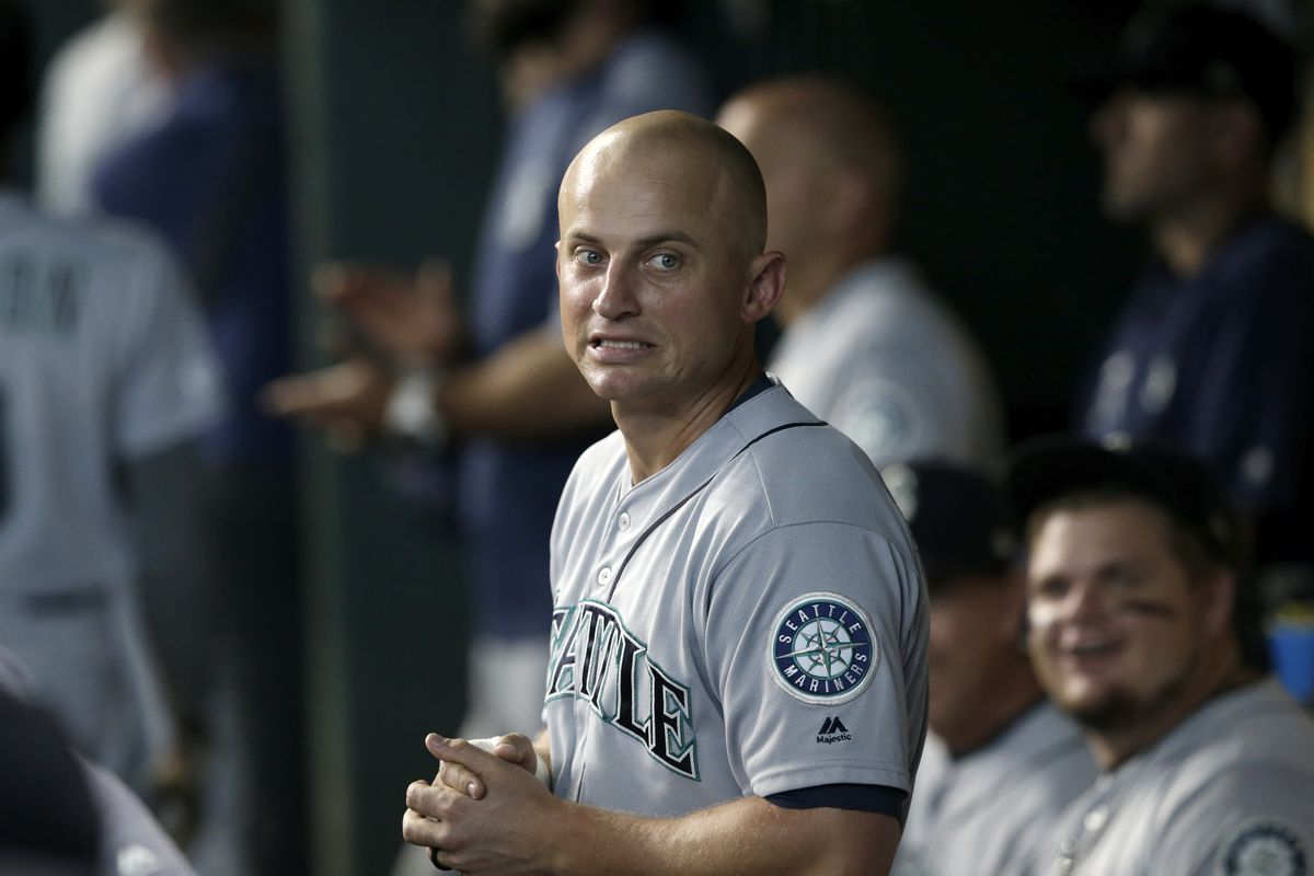 2019 Mariners Exit Interview: Kyle Seager