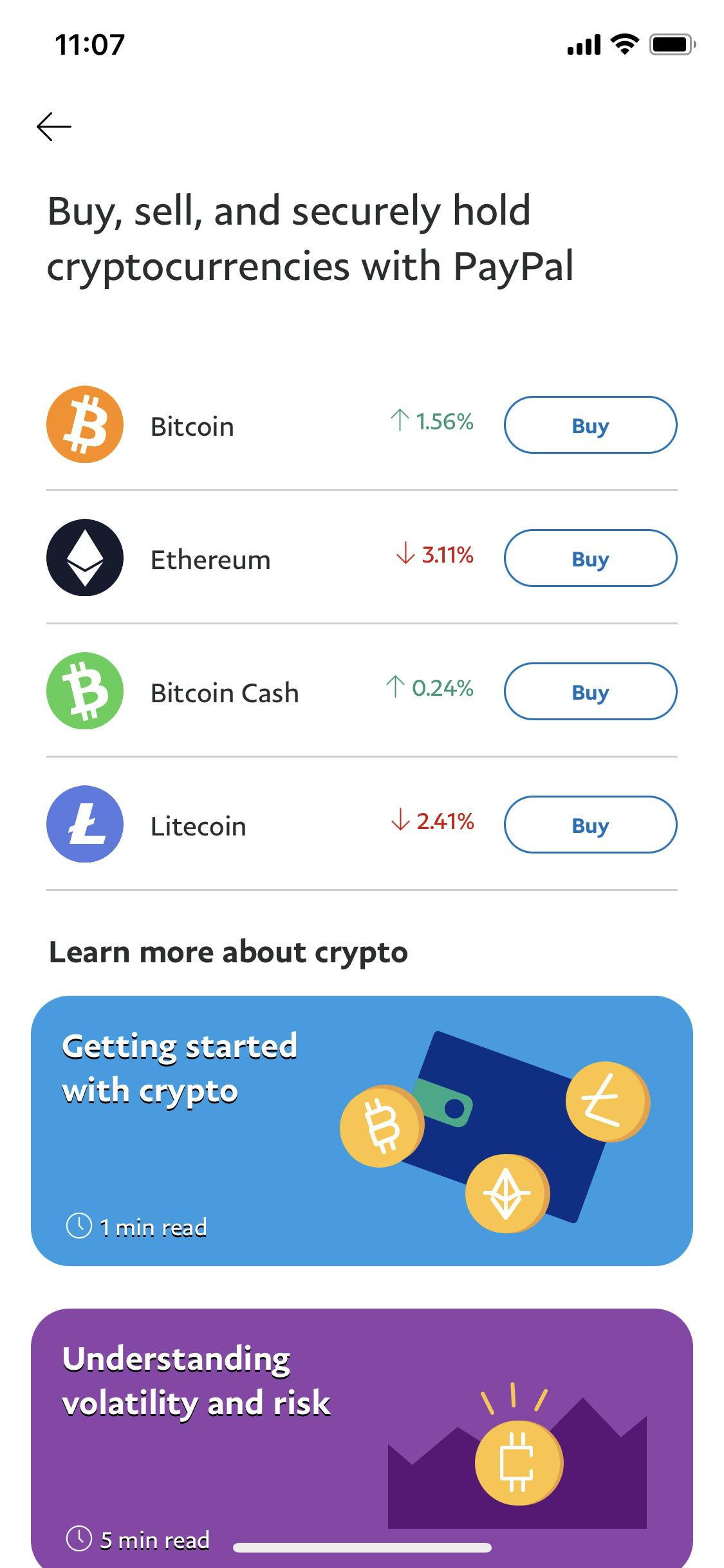 paypal leidžia bitcoin trading)