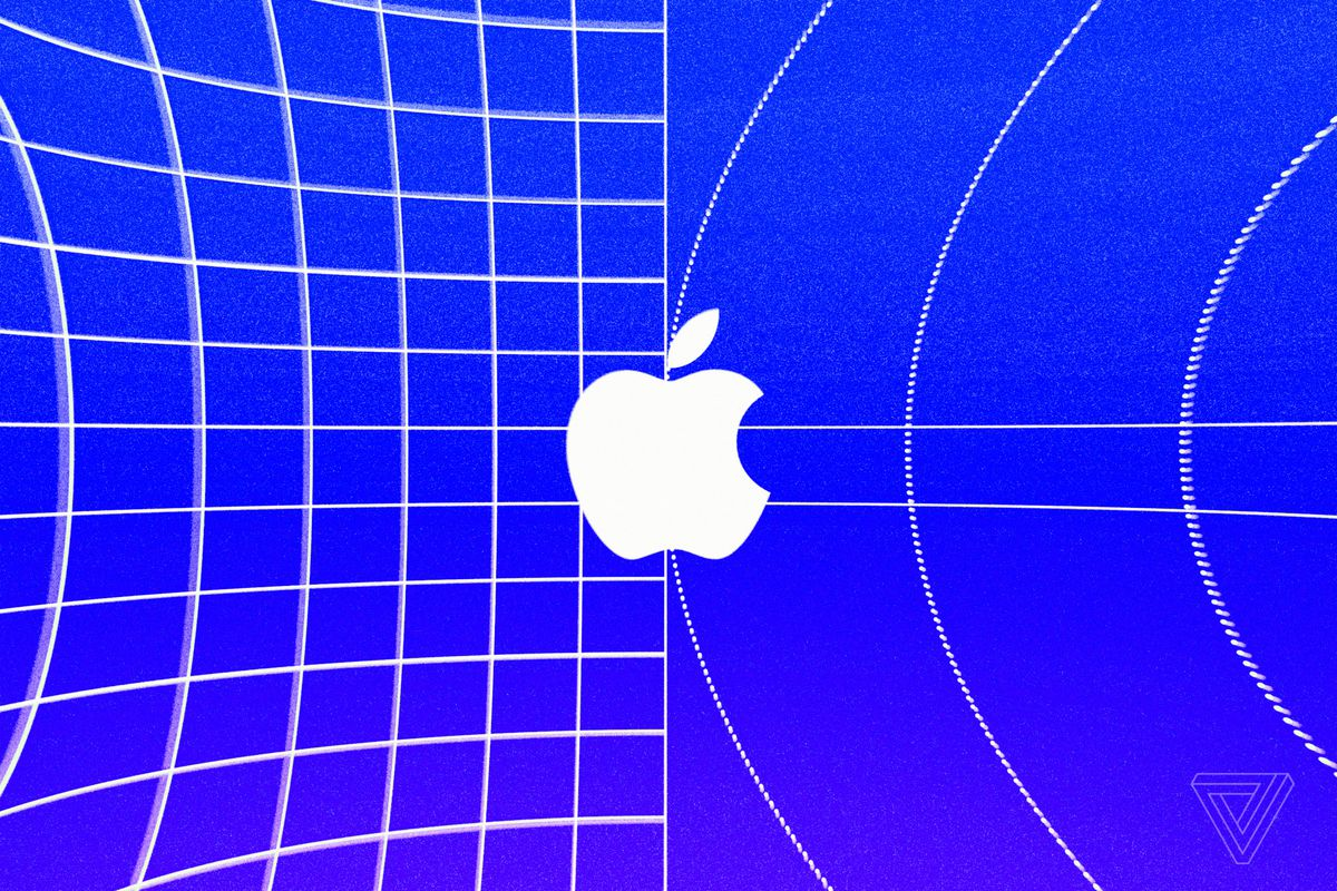 Apple plans to restrict how messaging apps access background iOS