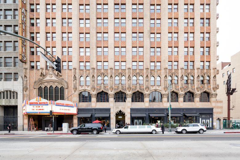 Hypebeast-Ace-Hotel-Downtown-Parking_2015_02.JPG