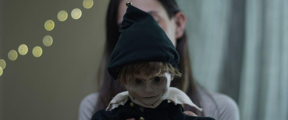 Elves movie 2018