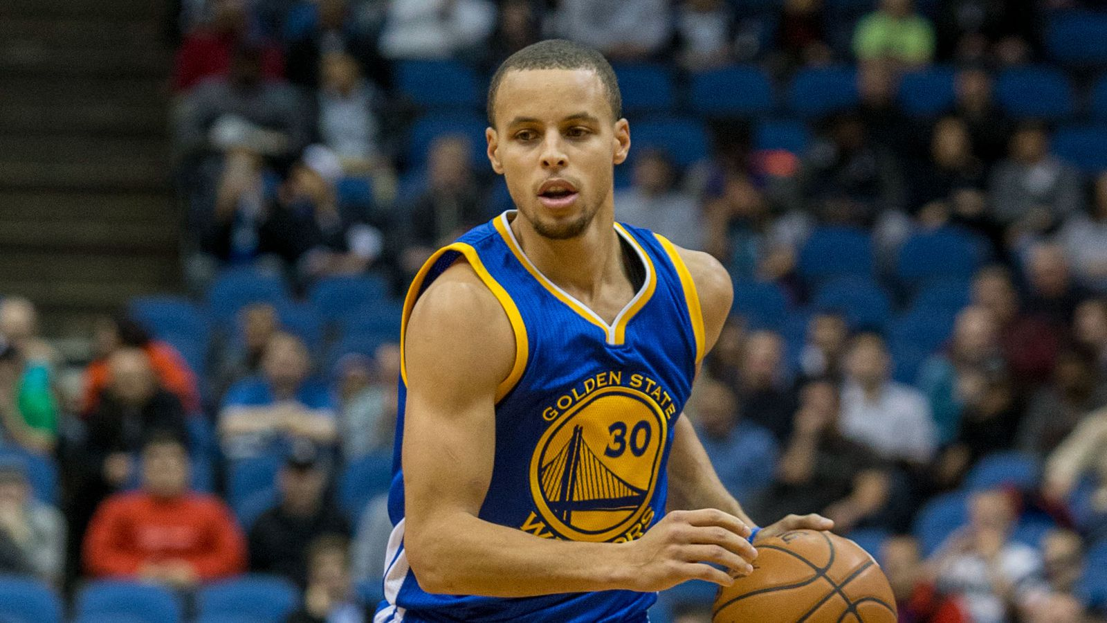 Toronto Raptors vs Golden State Warriors 1030 pm ET Wednesday ESPNWatchESPN is the most likely NBA Finals matchup but would it be the best Our