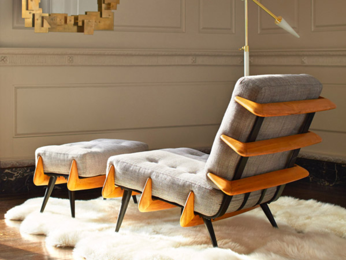 Miamis Best Furniture Stores Mapped
