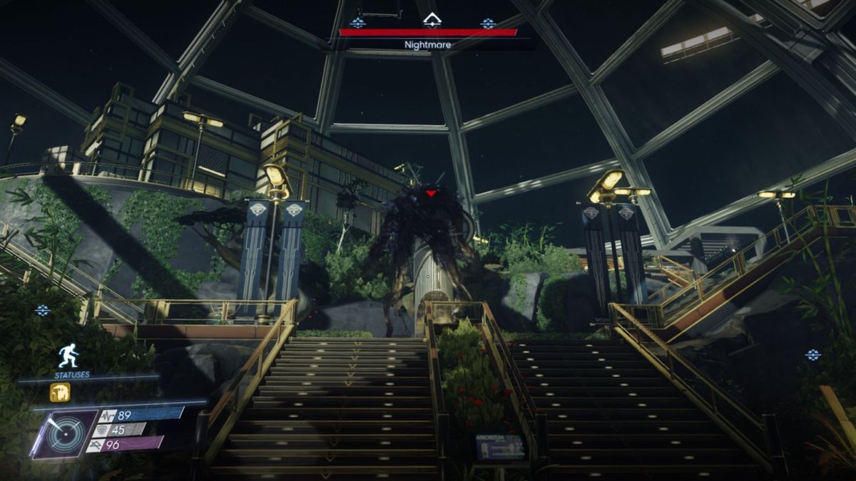 Prey Guide Finding Fighting And Killing The Nightmare