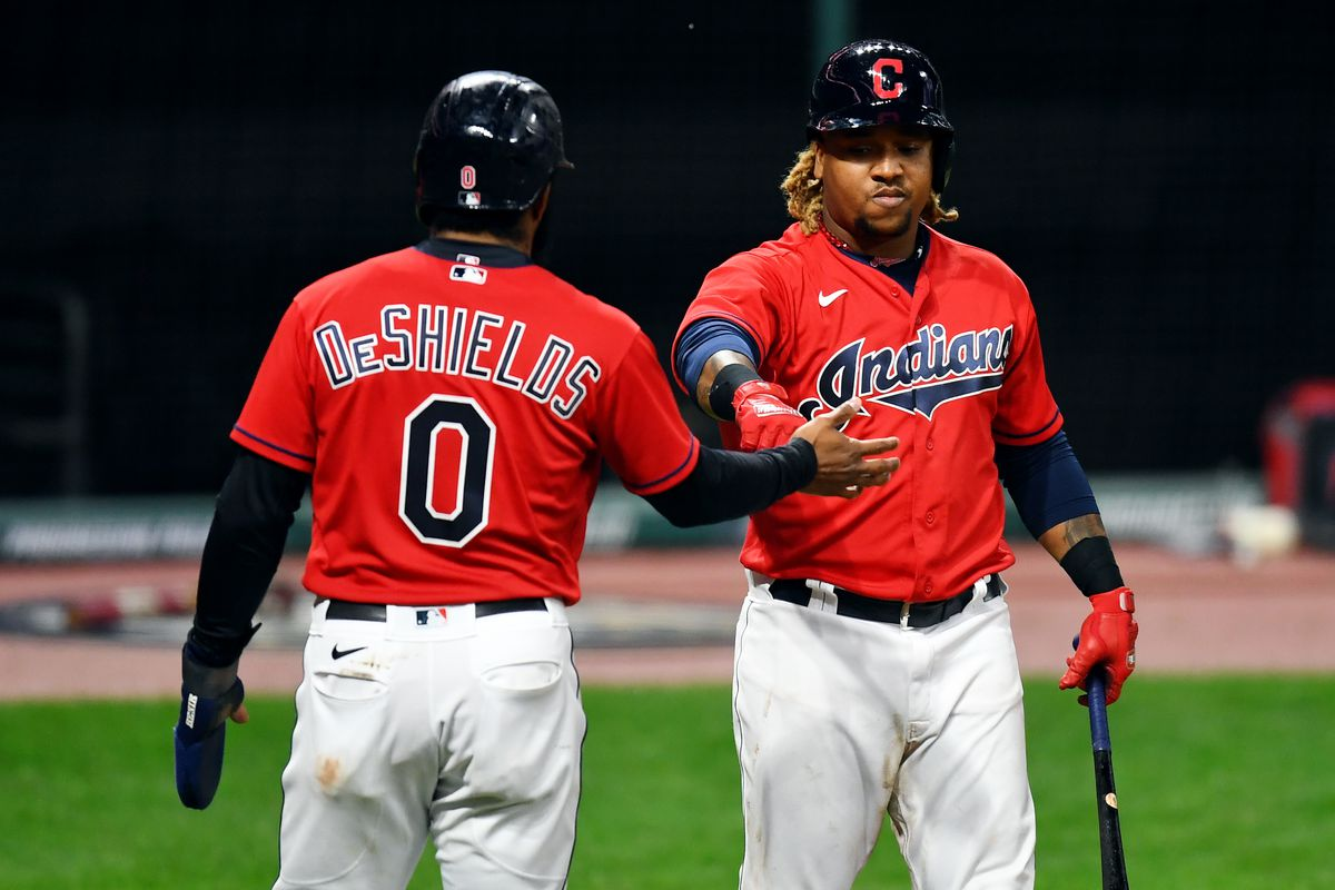 American League Wild Card Game 2: New York Yankees v. Cleveland Indians