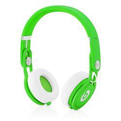 "<span class=""credit""><b>Beats</b> Mixr Over-Ear Headphones at <b>Apple</b>, <a href=""http://store.apple.com/us/product/H9481VC/A/beats-mixr-over-ear-headphones?fnode=3d"">$249.95</a></span><p>"