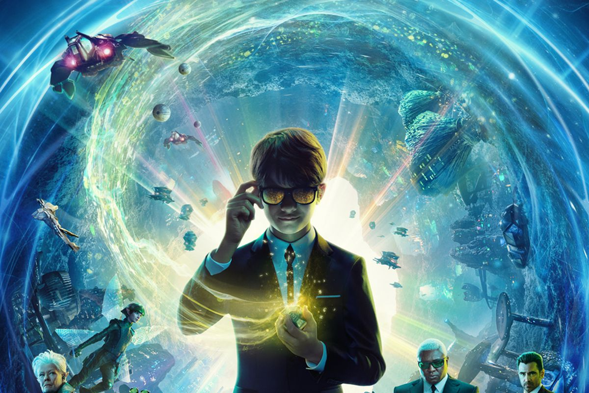 """Disney will release """"Artemis Fowl"""" exclusively on its streaming service Disney Plus later this summer, the company announced Thursday night."""