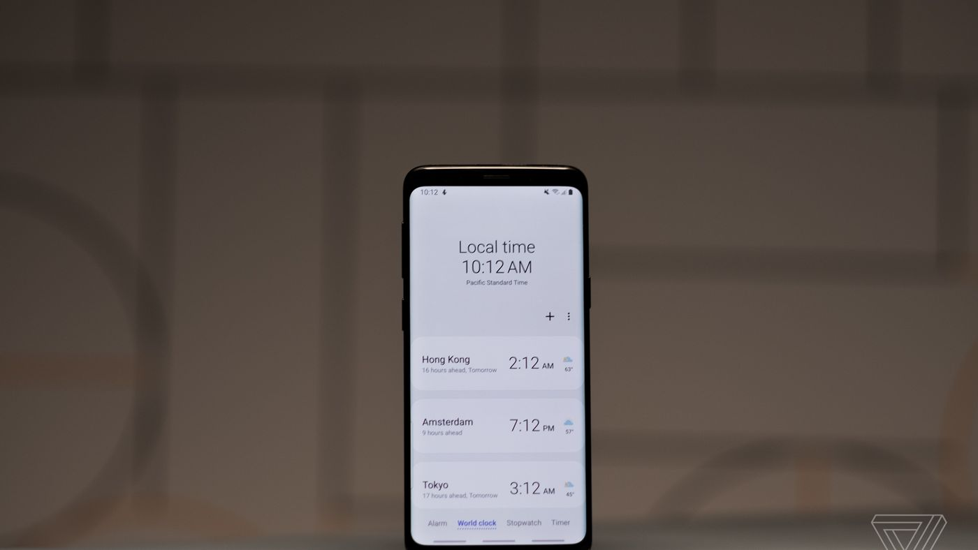 Samsung's One UI is the best software it's ever put on a