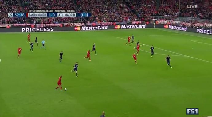 atletico-4-1-4-1-v-bayern.png