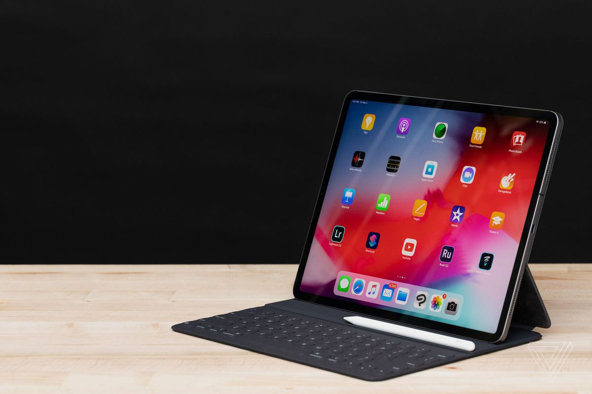 New Ipad 2020 Apple reportedly planning multiple new iPad models, including an