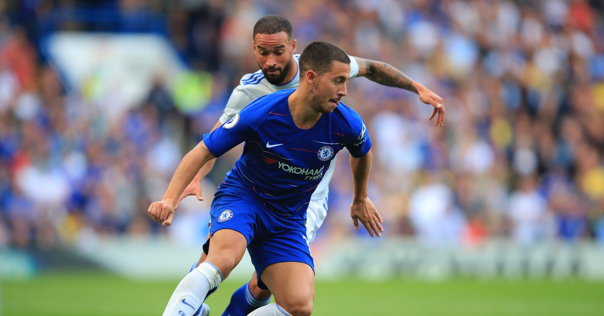 Premier league betting trends week 6 playing post flop betting