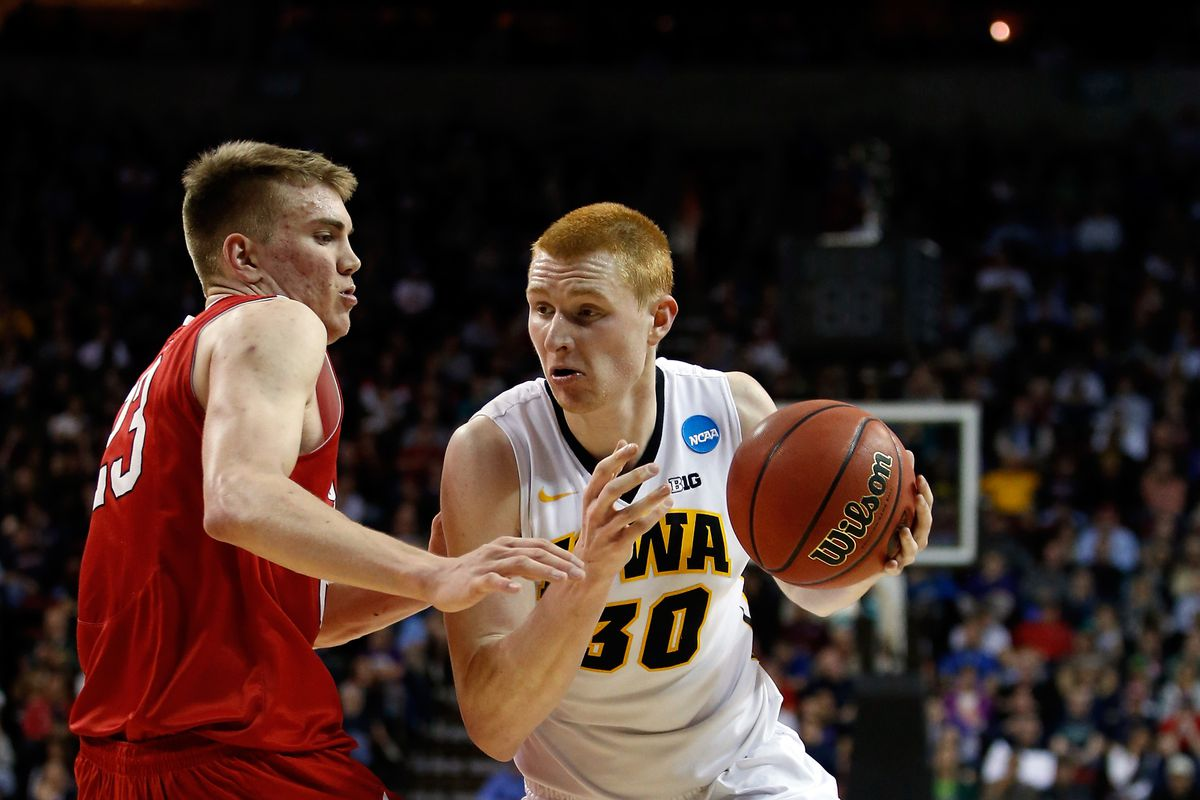wizards draft pick aaron white trying to become one of europe u0027s