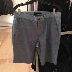 Shorts $50