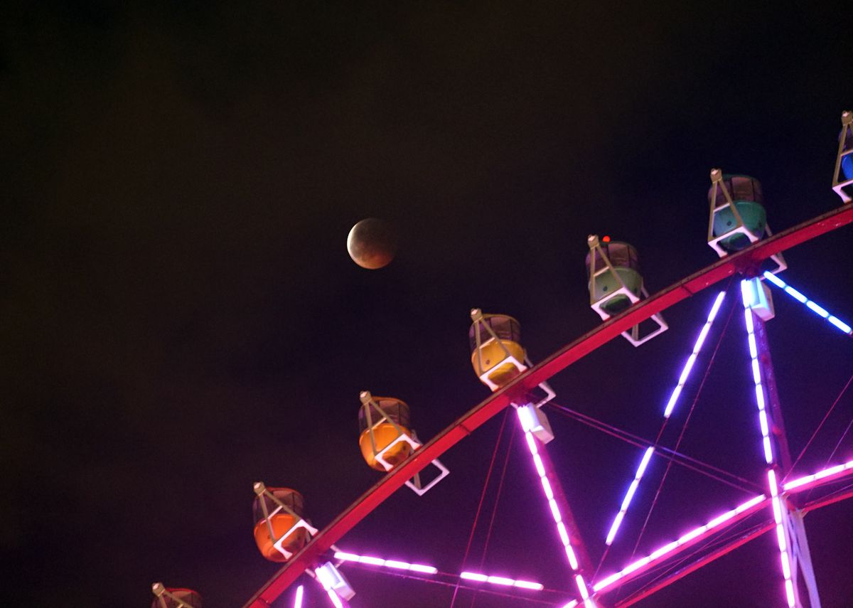 blood moon 7