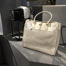 The Briana, $1,099 (from $1,690)