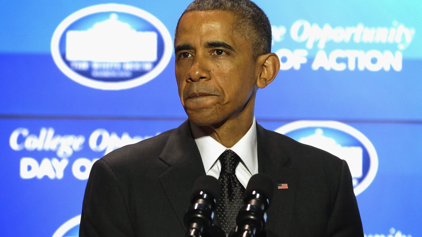 why obama wants to tax college savings accounts