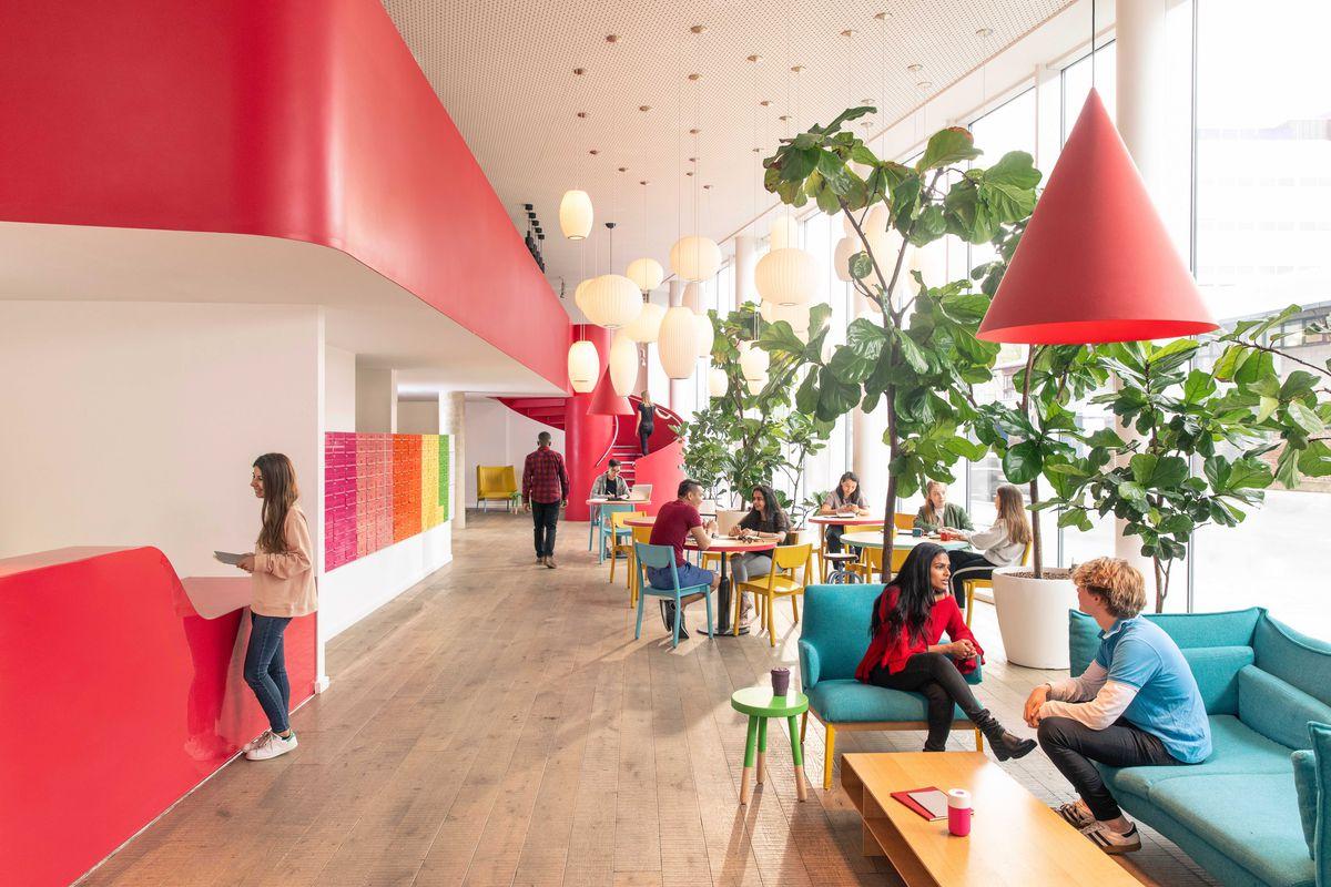 private dorms in boston  london company hopes city proves u s  beachhead