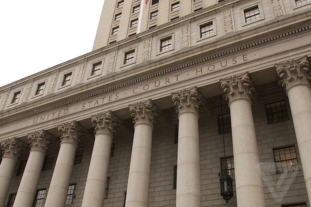 us courthouse-federal