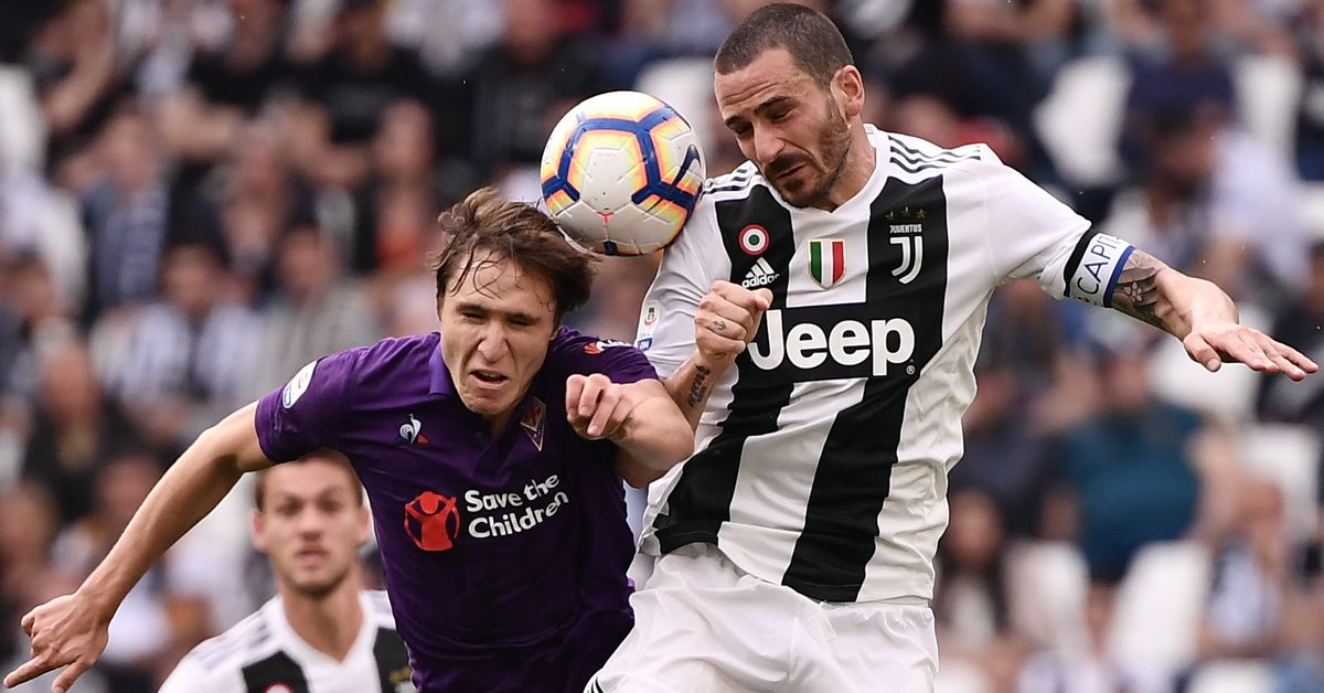 Juventus | Bleacher Report | Latest News, Scores, Stats and