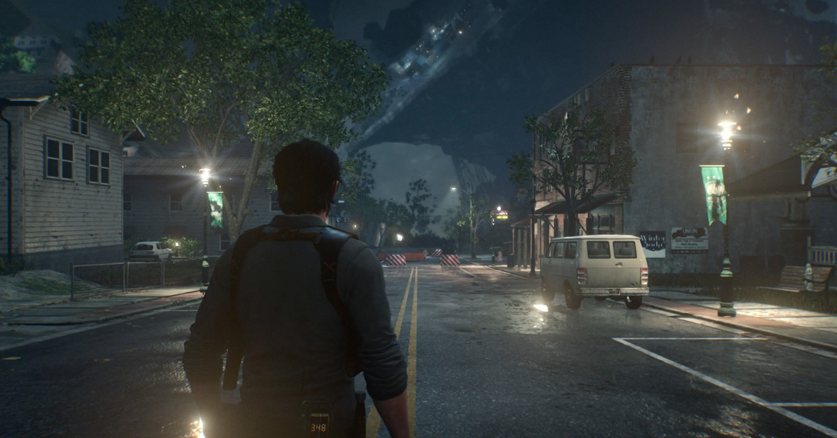 the evil within 2 collectibles guide