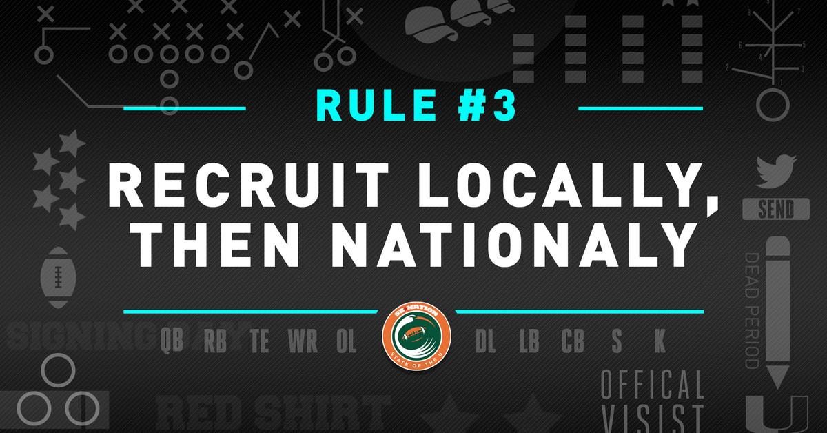 Recruiting_rule3