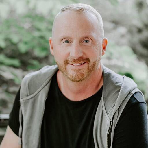 Joe Miller III